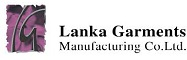 lanka garments