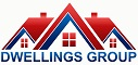 Dwellings logo